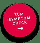 zum SYMPTOM CHECK